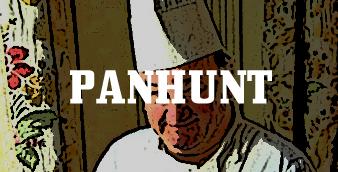 panhunt
