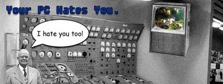 HateComputer